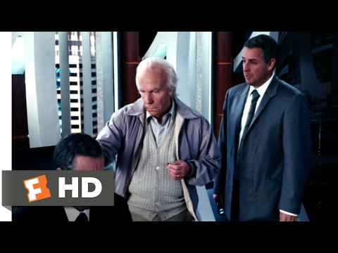 Download Youtube mp3 - Just Go With It funny eyebrow scene