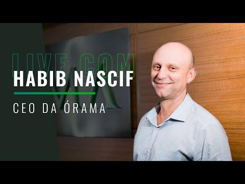 O novo cenário de investimentos no Brasil