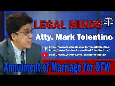 Purbi joshi marriage annulment