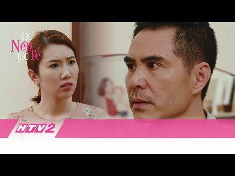 Download Youtube to mp3: GẠO NẾP GẠO TẺ - Tập 68 - FULL | Phim Gia