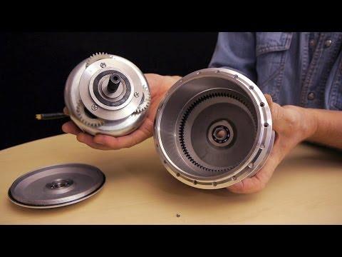 Download youtube to mp3 2 gang nabenmotor xiongda for Electric bike hub motor planetary gear