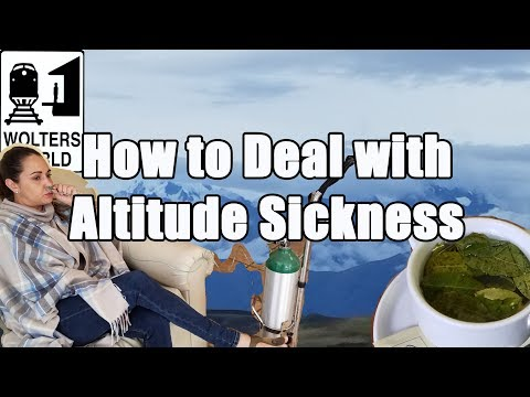 connectYoutube - How To Deal with Altitude Sickness in Peru
