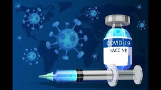 Así será distribuido nuevo lote de vacunas Sputnik V