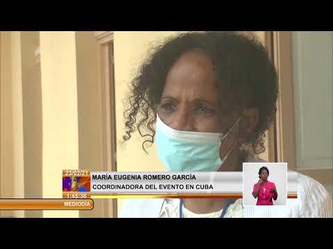 Concluye en Cuba II Congreso Mesoamericano y del Caribe sobre culturas vivas comunitarias
