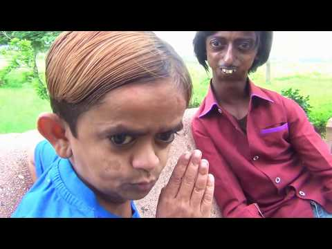 connectYoutube - KHANDESH KE SALEEM FEKU Indian Comedy (English Subtitle) | August 2017 | Ramzan Srk | Shafique Natya