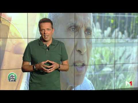 غياب غير منتظر للأسود عن نسخة 2010 بأنغولا..و شهادات حية ينقلها الإعلامي مصطفى بدري