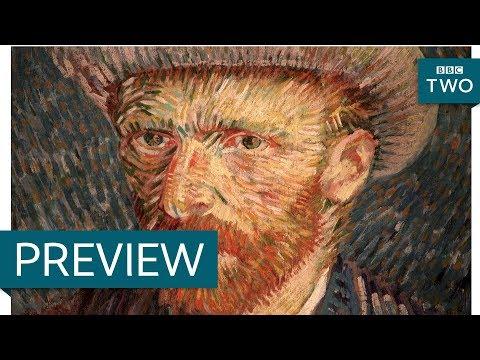 Mystery of the Van Gogh Museum heist - Stealing Van Gogh - BBC Two