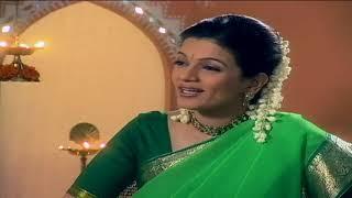 URJA   Chat Show   Full Episode - 04   Prachi Shah   Zee TV - ZEETV