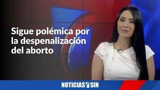 EN VIVO 14/05/2021 #EmisiónEstelarSIN
