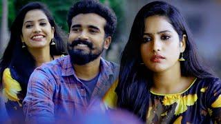 Okariki Okaru - Latest Telugu Short Film 2020 - IQLIKCHANNEL