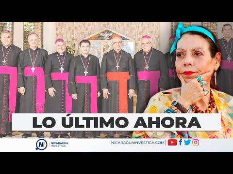 #ReporteMatutino |  Lo MÁS DESCATADO 11 de junio de 2021