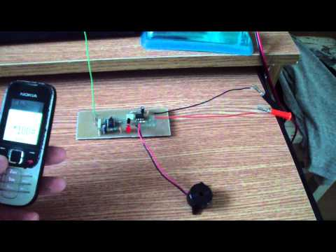 Phone jammer detector youtube - phone jammer price tag