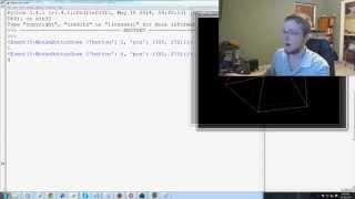 Pygame (Python Game Development) Tutorial - 97 - Understanding Parameters