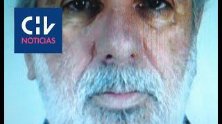 [Reportaje] El entramado del caso Alice Meyer, el crimen que marcó los '80 que quedó sin resolver