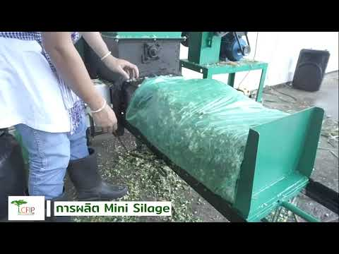 mini-silage-by-Tanom