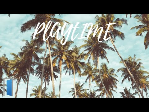 Khalil feat. Justin Bieber - Playtime (Music Video)
