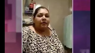 Barrio 31: Murió Ramona Medina por Covid-19