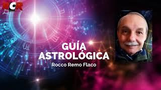 RCR750 - Guía Astrológica | Lunes 01/06/2020