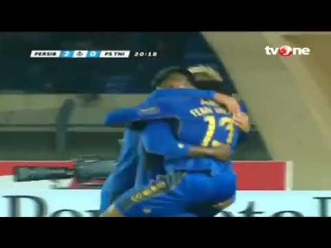 Video: Watch all FIVE goals scored by Michael Essien on debut season in Indonesian top-flight
