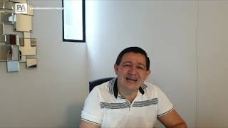 Procurador solicitara? la formal imputacio?n de Juan Carlos Varela