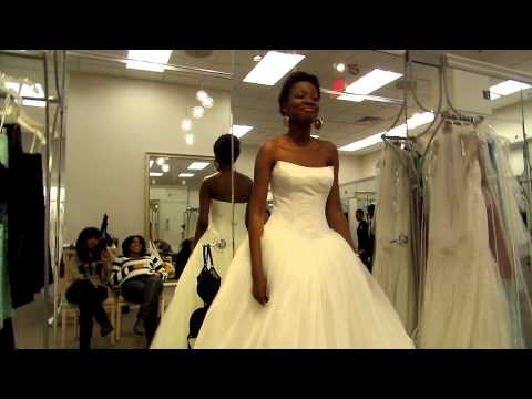 Download Youtube To Mp3 Wedding Dress Shopping Behind The Scenes