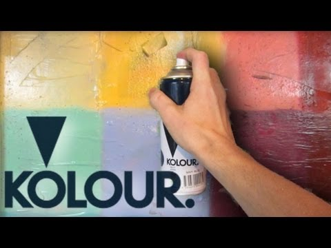 Download Youtube To Mp3 Kolour Spray Paint Review