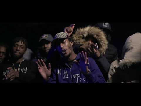 connectYoutube - Section Boyz - OMDs [Music Video] @Sectionboyz_