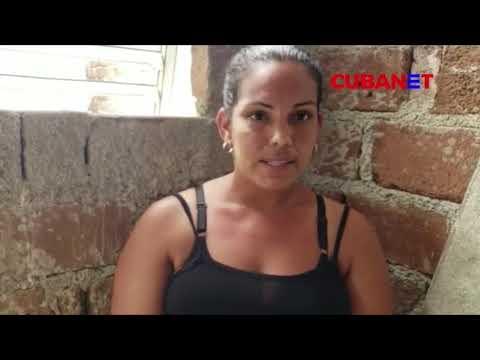 Represión sostenida: régimen cubano amenaza con llevar a juicio a activistas de derechos humanos