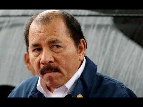 Info Martí | En Nicaragua Daniel Ortega desata feroz represión y arresta a candidatos opositores