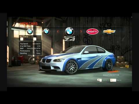 download youtube mp3 need for speed hot pursuit all. Black Bedroom Furniture Sets. Home Design Ideas