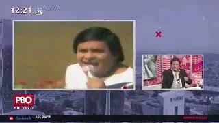 Jaime Moreyra Mercado de Los Shapis con Chema Salcedo ???????? PARTE 1