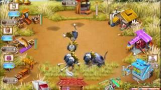 farm frenzy 3 level 79