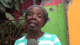 Soldier And Civilian Shot In August Town | News July 03, 2020 | CVM TV