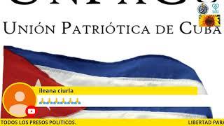 ¿Quién viola los derechos de  los cubanos