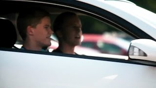 Smarter Driver: Safest old cars for teens