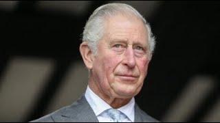 PHOTO Prince Charles: son bouleversant message pour sa première fête des pères...