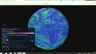 Flat Earth Proof 22 - The Coriolis Effect
