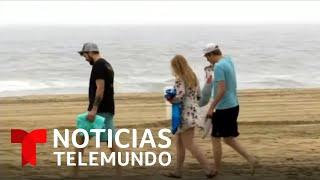 Memorial Day en Nueva York: Playas y negocios se mantienen cerrados durante el feriado