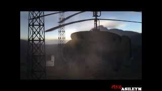Прохождение Hitman 2 Silent Assassin Миссия 14 - Перехват Хана