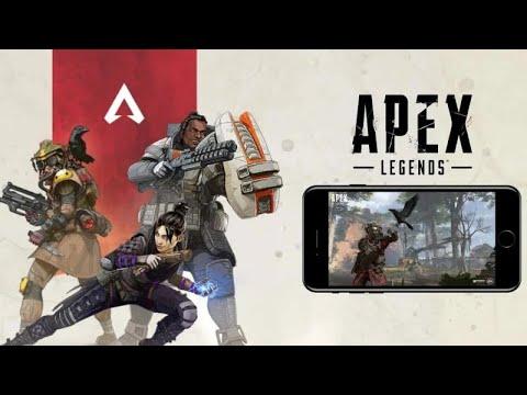 Apex-Legens-Mobile