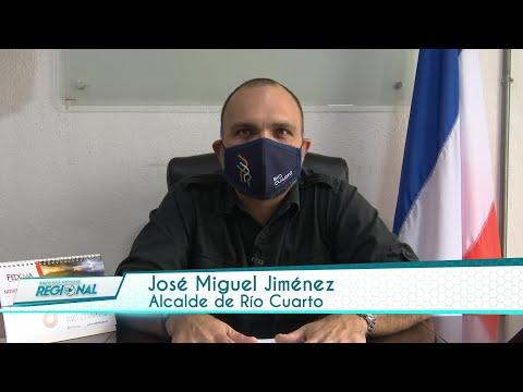 Costa Rica Noticias Regional - Viernes 10 Setiembre 2021