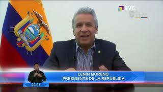 TVC El Comercio TV
