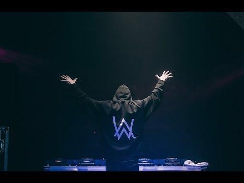 connectYoutube - Alan Walker - The World Of Walker Tour: Part 1 (Trailer)