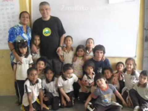 Palenque 2011... (kalitate handikoa)