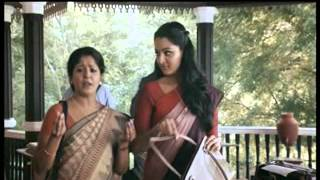 My Kalyan Mini Store Manju Warrier Ads