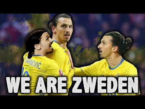 Zlatan Ibrahimovic To Come Out Of Retirement For World Cup 2018?! | Continental Club