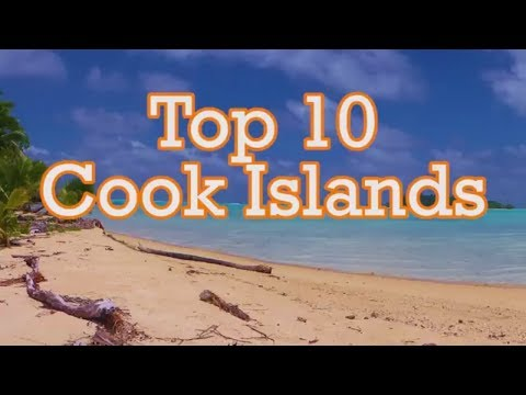 Download Youtube Mp Katu Kanga Things To Do In The Cook - 7 things to see and do in the cook islands