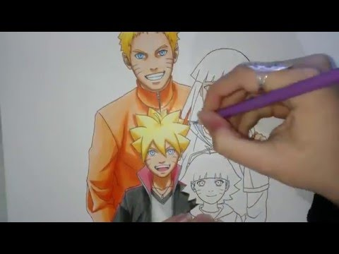 download youtube mp3 speed drawing naruto and hinata