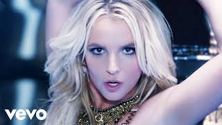 eXclusiv Music video by Britney Spears performing Work Bitch. © 2013 RCA Records, a division of Sony Music Entertainment; available on http://cr15t1.webs.com, post 10.01.13 & upload by CR15T1 at http://cr15t1.webs.com/download.htm