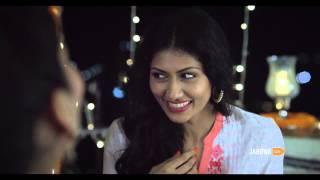 Jabong Diwali ad